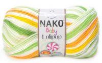 Nako Baby Lolipop 80437
