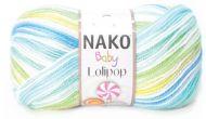 Nako Baby Lolipop 81119