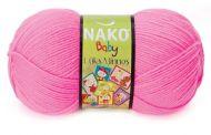Nako Baby Luks Minnos 11158