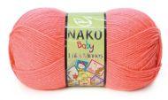 Nako Baby Luks Minnos 11198