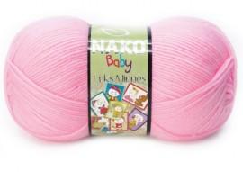 Nako Baby Luks Minnos 23069