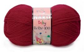 Nako Bebe 100 - 3641