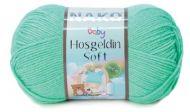 Nako Baby Hosgeldin Soft 11216
