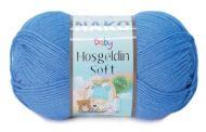 Nako Baby Hosgeldin Soft 1256