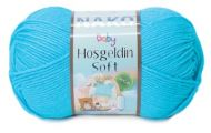 Nako Baby Hosgeldin Soft 5014