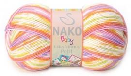 Nako Luks Minnos Petit 81310