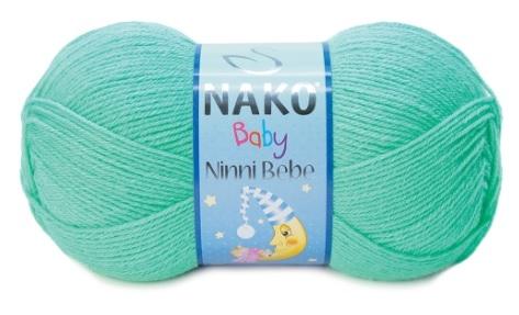 Nako Ninni Bebe