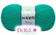 Nako Ninni Bebe 4240