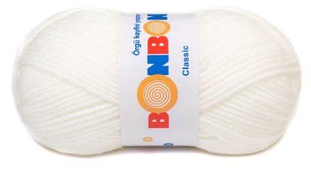 Bonbon Classic 98200