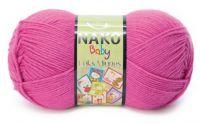 Nako Baby Luks Minnos 3658